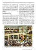 Föderalismus in Deutschland - Landesinstitut für Pädagogik und ... - Page 6