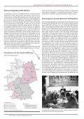 Föderalismus in Deutschland - Landesinstitut für Pädagogik und ... - Page 7