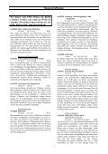 Ausgabe 2/2013 - Landratsamt Berchtesgadener Land - Page 2