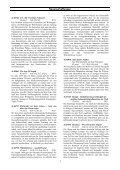 Ausgabe 2/2013 - Landratsamt Berchtesgadener Land - Page 4