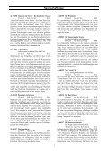 Ausgabe 2/2013 - Landratsamt Berchtesgadener Land - Page 5
