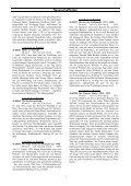 Ausgabe 2/2013 - Landratsamt Berchtesgadener Land - Page 6