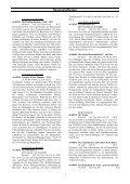 Ausgabe 2/2013 - Landratsamt Berchtesgadener Land - Page 7