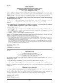 Amtsblatt downloaden - Landratsamt Berchtesgadener Land - Page 3