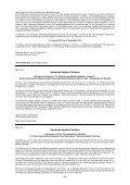 Amtsblatt downloaden - Landratsamt Berchtesgadener Land - Page 4