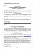 Amtsblatt downloaden - Landratsamt Berchtesgadener Land - Page 2