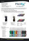 Golf giveaway 2013.pdf - Lutz Sport-Mode AG - Seite 6