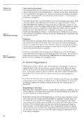 Das Wildschwein - besuchen - Seite 6