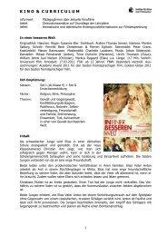 Download - Kino macht Schule