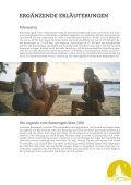 Download - Kino macht Schule - Seite 7