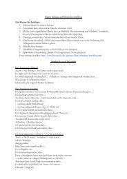 Best university essay writer service usa