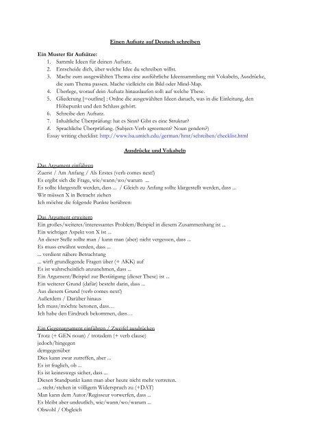 Aufsatze schreiben geschichten schreiben grundschule pdf