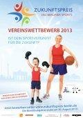 Juli-August 2013 - Landessportbund Berlin - Page 2