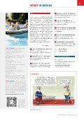 Juli-August 2013 - Landessportbund Berlin - Page 3