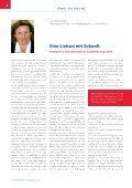 Juli-August 2013 - Landessportbund Berlin - Page 4