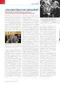 Juli-August 2013 - Landessportbund Berlin - Page 6