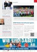 Juli-August 2013 - Landessportbund Berlin - Page 7