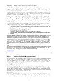 Inhaltsangabe - Landessportbund Berlin - Page 4