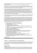Inhaltsangabe - Landessportbund Berlin - Page 5