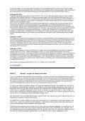 Inhaltsangabe - Landessportbund Berlin - Page 6