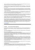 Inhaltsangabe - Landessportbund Berlin - Page 7