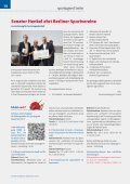September 2013 - Landessportbund Berlin - Page 2