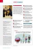 April-Mai 2013 - Landessportbund Berlin - Page 2