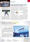 April-Mai 2013 - Landessportbund Berlin - Page 5