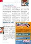 April-Mai 2013 - Landessportbund Berlin - Page 6