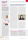 April-Mai 2013 - Landessportbund Berlin - Page 7