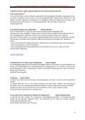 Inhaltsbeschreibung der Angebote -11. Fachtagung Schulsport ... - Seite 4