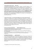 Inhaltsbeschreibung der Angebote -11. Fachtagung Schulsport ... - Seite 5