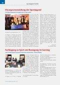 Dezember 2013 - Landessportbund Berlin - Page 2