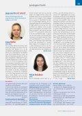 Dezember 2013 - Landessportbund Berlin - Page 3