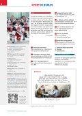 Januar-Februar 2014 - Landessportbund Berlin - Page 2