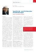 Januar-Februar 2014 - Landessportbund Berlin - Page 3