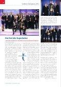 Januar-Februar 2014 - Landessportbund Berlin - Page 4