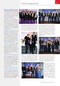 Januar-Februar 2014 - Landessportbund Berlin - Page 5