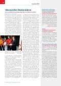 Januar-Februar 2014 - Landessportbund Berlin - Page 6