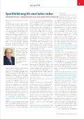 Januar-Februar 2014 - Landessportbund Berlin - Page 7