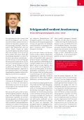 September 2013 - Landessportbund Berlin - Page 3