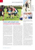September 2013 - Landessportbund Berlin - Page 4