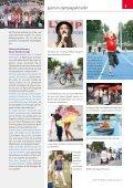 September 2013 - Landessportbund Berlin - Page 5