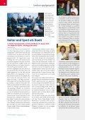 September 2013 - Landessportbund Berlin - Page 6