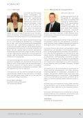 Bildungsprogramm 2014.indd - Landessportbund Berlin - Page 5