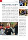 Dezember 2013 - Landessportbund Berlin - Page 4