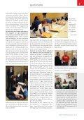 Dezember 2013 - Landessportbund Berlin - Page 5