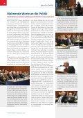 Dezember 2013 - Landessportbund Berlin - Page 6