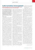 Dezember 2013 - Landessportbund Berlin - Page 7