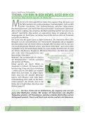 folder sekundarstufe2_xpress5 - Landesschulrat für Oberösterreich - Seite 4